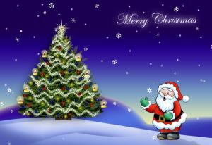 merry_christmas-54441-1
