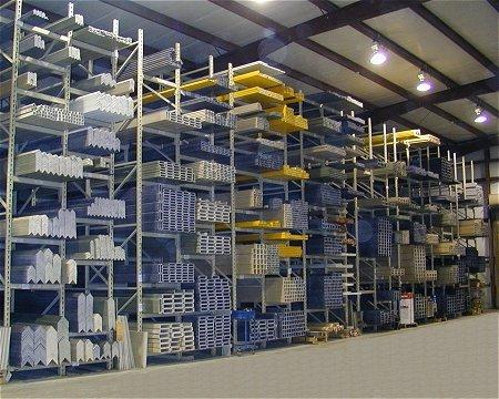 Jurnal sistem informasi manajemen persediaan barang