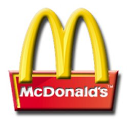 http://beyondlean.files.wordpress.com/2011/11/mcdonalds_logo.jpg