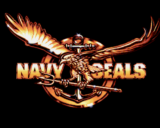 NAVY SEAL -IRAK 15 JUNIO CQB GEDAT Navy_seal_logo