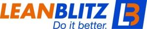 Lean_Blitz_logo