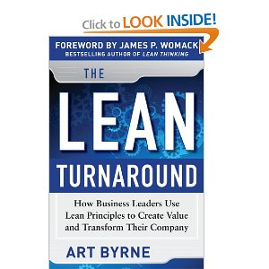 Lean_Turnaround_Cover