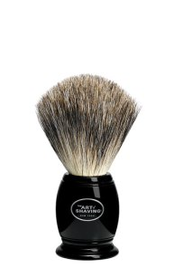 shaving_brush
