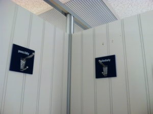 Dressing_Room1