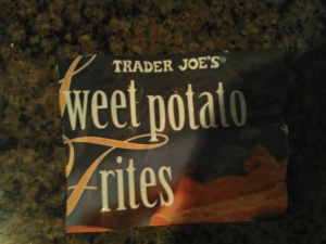 Sweet_Potato_Frites
