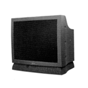 RCA_TV