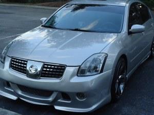 Nissan_Maxima